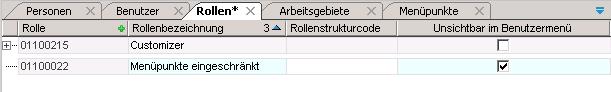 RolleErstellen4.png