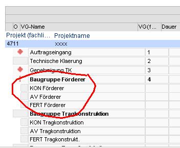 DruckMarkierung.png