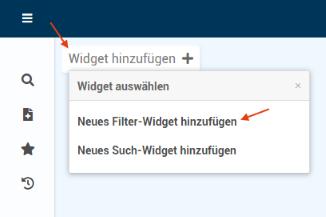 FilterWidget.png