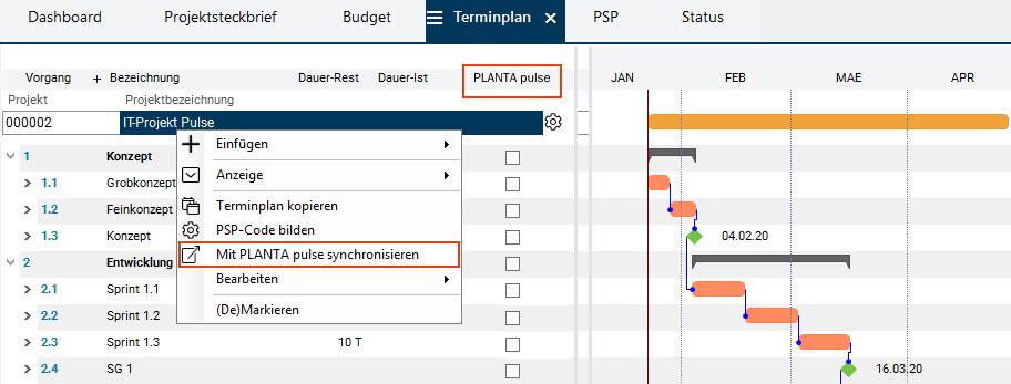 FremdsystemTerminplan.png