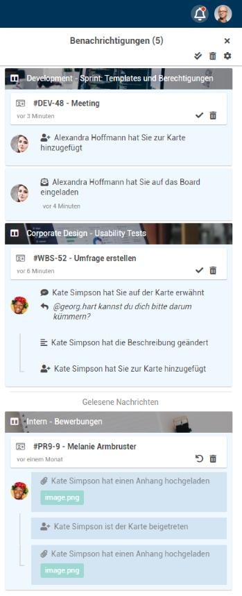 Benachrichtigungen_Gruppiert.png